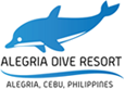 Alegria Cebu Dive Resort