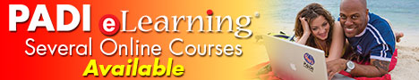 General eLearning Static Banner 3
