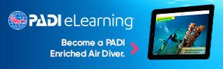 eLearning_EnrichedAir_divers_bnrs320x100
