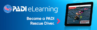 eLearning_Rescue_divers_bnrs320x100