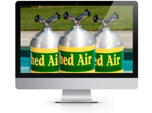 elearning-enriched-air-nitrox