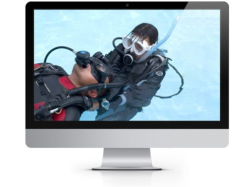 elearning-rescue-diver